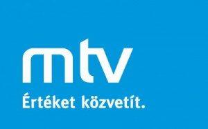 MTV_logo-300x187