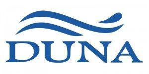 duna_tv-300x150