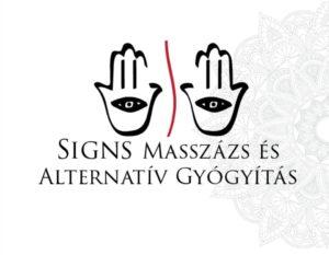 signs masszázs
